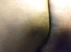 chub;chubby;ass,Black;Solo Male;Gay;Exclusive;Verified Amateurs;Amateur;Chubby Shaker
