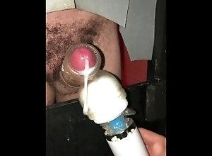 big;cock;gloryhole;cumshot;cum;scally;chav;chav;british;chav,Fetish;Blowjob;Big Dick;Pornstar;Gay;Amateur;Cumshot;Compilation,mike chavez 3 Scally Chav...