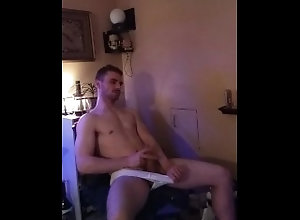 jerk;off;whack;off;wanking;black;socks;tighty;whities;briefs;tighty;whitey,Euro;Fetish;Solo Male;Gay;Straight Guys;Amateur;Uncut;Jock;Verified Amateurs Late Night Wank...