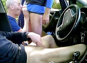 big-cock-compilation;big-cock,Big Dick;Handjob;Hardcore;Gay;Bisexual Male;French l aventure only fans