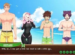 public;outside;camp-buddy-sex;camp-buddy;camp-buddy-hentai;yoichi;gay-hentai;gay-anime-sex;yaoi;bara;boys-love;thecalimack;california-macky;lets-play;videogame-porn;sex-videogames,Bareback;Twink;Muscle;Gay;Creampie;Straight Guys;Public;Jock;Cartoon BAREBACK ON THE...