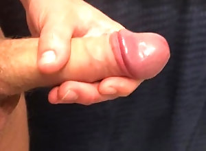 cumshot;pumping;cum;handjob;young;man;white;male;solo,Solo Male;Gay A quick juicy and...