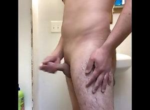 paja;chaqueta;masturbation;solo-masturbation;masturbate;chico-caliente;chicos-masturbandose;jerking-off;jerk-off;solo-male-wanking;wanking;hot-guy-masturbating;hot-guy-jerking-off;hot-guy-big-dick,Solo Male;Gay Nice wank