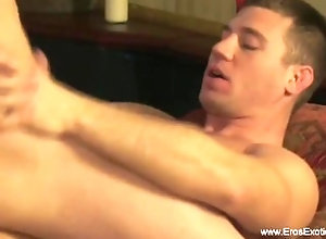 erosexoticagay;couples;erotic;lovers;artistic;massage;education;partners;learn;sensual;techniques;positions;gay,Massage;Muscle;Blowjob;Gay;Amateur;Handjob Relaxing Anal Gay...