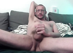 cum;cumshot;cum-face;jerking-off;jerking;guy-jerking-off;men-jerking-off;handjob;hand-job;cum-shot-compilation;dilf;mature-amateur;wanking;solo-male-wanking;wank;british,Daddy;Solo Male;Gay;Amateur;Handjob;Uncut;Cumshot;Verified Amateurs Straight Wank And...