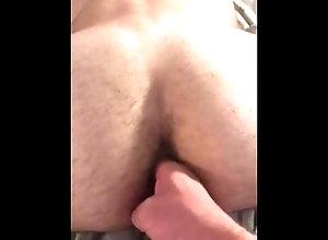 anal-fingering;boyfriend;twink,Twink;Gay;Amateur BF fingers me good