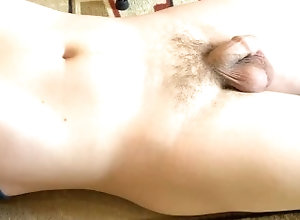 sport;workout;naked-workout;nude-workout;exercise;naked-exercise;nude-exercise;fit-guy;fit;fitness;gays;gay-porn;gayporn;sexy-man;belly-button;navel,Euro;Twink;Fetish;Solo Male;Gay;Hunks;Amateur;Uncut;Verified Amateurs Naked sport...