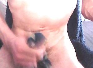 underwear;straight-guy;cum;stroking-huge-cock;huge-dick;twink;big-cock;girlfriend-underwear;cum-through;panties;cum-in-panties,Twink;Solo Male;Big Dick;Gay;Straight Guys;Amateur;Handjob;Uncut;Webcam Stroking my dick...
