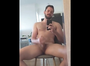 koby-falks;sam-brownell;aussie;only-fans;young-college-jock;muscle-jock;muscle-otter;twunk;big-dick;big-cut-cock;hard-on;playing;cheeky;no-cum-shot;tease;big-cock,Twink;Muscle;Solo Male;Big Dick;Gay;Amateur;Jock;Verified Amateurs Young College...