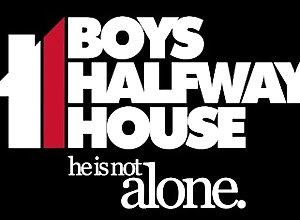 boyshalfwayhouse;anal;bareback;discipline;cumshot;cum-in-mouth;facial;rough;virgin;pov;big-cock,Bareback;Daddy;Blowjob;Big Dick;Gay;Handjob;Jock;Cumshot;POV Older Man...