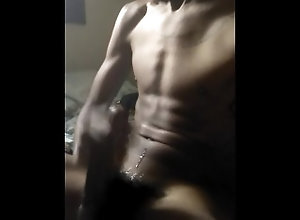 monster;dick;big;cock;black;dick;brazil;feet;negros;big;long;big;load;cumshot;mastubator;black;dick;worship;gooner;piroca;grande;negao;dotado;negao;punheta;gozada;gozando,Solo Male;Gay Yuri Oberon...