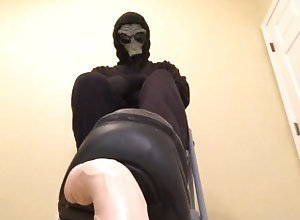 cock-ball-torture;pov-male;boot-domination-pov;aliens-monsters;cock-tease;orgasm-denial;gay-foot-fetish;boot-fetish;bootjobs;footjobs;extraterrestrial;halloween;dirty-talk;voice-over;telepathy;boot-on-cock,Gay;Amateur;POV;Feet Alien Gives Human...