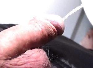 pee;japanese-pee;piss;japanese-piss;piddle,Japanese;Fetish;Solo Male;Gay;Reality;Amateur;POV;Verified Amateurs Japanese boy Pee