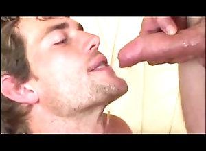 gay,piss,gay 240P 400K 71590121