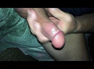 cock,amateur,small,masturbation,gay,gay Vid2