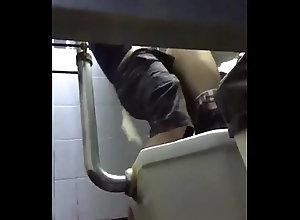 cum,fucking,amateur,fuck,bathroom,dick,public,gay,bareback,voyer,amador,foda,publico,banheiro,gay-fucking,gay-sex,gay-anal,banheirao,public-bathroom,gay Banheir&atilde_o...