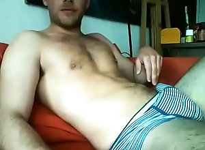 video,natural,hairy,gay,gaysex,gayporn,gay-sex,gay-porn,gay-masturbation,sex-porn,webcamboys-online,gaycams-space,physicalexamination,gay gay guy-guy...