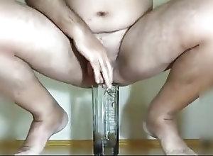 Gay Porn (Gay);Sex Toys (Gay);Bottle Bottle