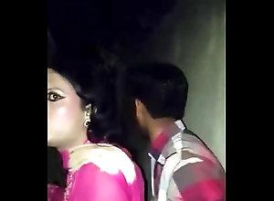 anal,indian,gay,desi,transgender,gay guy caught...