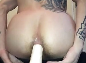 anal;ass;cock;big;cock;gay;bum;gay;boy;bi;legs;tattoo;fucked;ass;fucked,Solo Male;Big Dick;Gay;Amateur Ass Fucked (Part 1)
