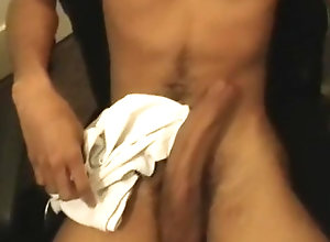 big;cock;latin;young;dick,Twink;Latino;Solo Male;Blowjob;Big Dick;Gay;Amateur;Handjob BABY HETERO DICK BIG