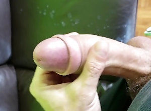 point;of;view;cum;cumshot;sperm;gay;gay;play;solo;soloman;hot;man;masturbation;top;model;fitness;big;cock;reactions;huge;dick;explode,Brunette;POV;Solo Male;Exclusive;Verified Amateurs solo Jerk with...