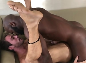cutlersden;bbc;big;black;dick;big;cock;huge;cock;monster;cock;bareback;bare;anal;creampie;black,Bareback;Blowjob;Pornstar;Gay;Interracial;Hunks;Jock,Cutler X Cutler X fucks...