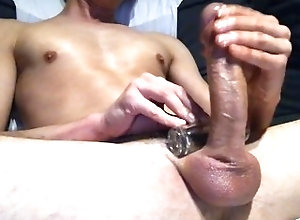 ass-fuck;masturbate;adult-toys;big-cock;anal-play;ass-play;dildo-play;anal-dildo;dutch-amateur;homemade-male;watch-me-cum;edging-cock;big-dick;big-white-cock;solo-male;cum,Solo Male;Gay Cum with me