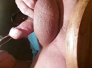 Men (Gay);HD Videos schwanz
