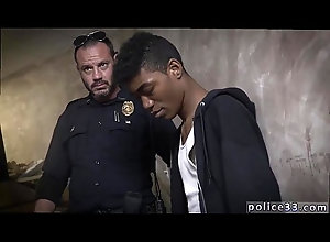gay,gaysex,gay-amateur,gay-interracial,gay-sex,gay-black,gay-3some,gay-uniform,gay-cop,gay Hot gay police...