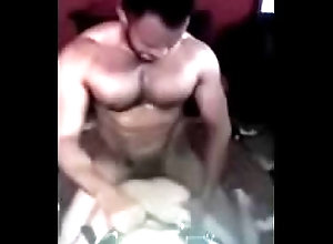 ass,blowjob,gay,gay-amateur,gay-hardcore,gay-blowjob,gay-fuck,gay-porn,amateur-porn,free-amateur-porn-videos,cam-sex,ass-sex,fuck-hard,blowjob-videos,dick-sucking-porn,amateur-sex-video,free-amateur-porn,amateur-vids,free-amateur-videos,amateur-sex-t CHARLY DIAZ...