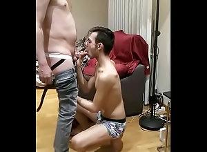 gay,gay-porn,gay VID-20170410-WA0004