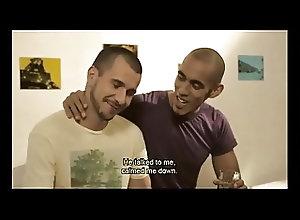 Gay Porn (Gay) movie4