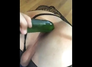 kink;masturbate;anal;crossdresser;gay;sissy;boy;anal;boy;masturbation;asshole;anal;play;anal;toys;wide;open;asshole,Solo Male;Gay;Exclusive;Verified Amateurs HQ anal...