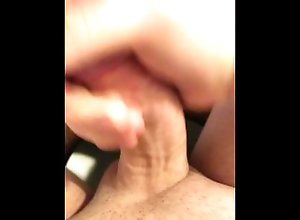 quick;cum;cumshot;dick;balls;toilet;college;highschool;need;money;broke,Solo Male;Gay;College;Public;Amateur;Handjob;Cumshot;Chubby;Verified Amateurs Quicky on the toilet