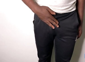 big;cock;dl;thugs;dl;trade;dl;chill;spot;sucking;dick;sucking;bbc;ebony;sucking;dick;big;dick;verbal;bbc;verbal;degradation;dominant;submissive;domination;gayle;moher;almightylipz;loud;moaning;cum;mouth,Black;Daddy;Muscle;Blowjob;Big Dick;Gay;Cumshot DL man welcomed...