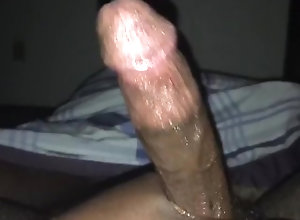 cumshot;bbc;compilation,Solo Male;Gay BBC strokes till...