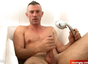 keumgay;big;cock;european;massage;gay;hunk;jerking;off;handsome;dick;straight;guy;serviced;muscle;cock;get;wanked;wank,Euro;Daddy;Muscle;Solo Male;Big Dick;Gay;Hunks;Straight Guys;Handjob;Cumshot French...