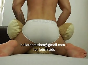 chaturbate;leather;bdsm;muscle;tattoos;daddy;domination;hardcore;wo,Daddy;Muscle;Fetish;Solo Male;Gay;Hunks;Uncut;Rough Sex;Jock;Tattooed Men Pumping Marine...