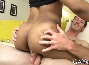 blowjob,hardcore,interracial,gay interracial ass...