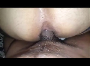 cock,huge,gay,bare,goza,gay Second one