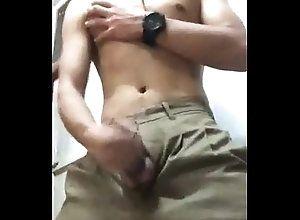 masturbation,gay,mas,gay Trưa nứng
