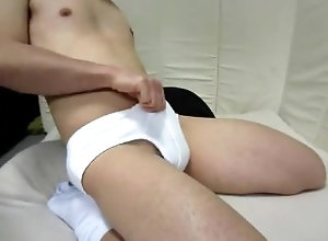 adult-toys;masturbate;kink;japanese;amateur,Japanese;Solo Male;Gay My japanese...