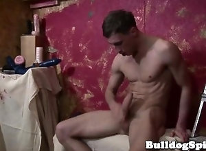 bulldogpit;gay;solo;british;masturbation;toy;cum;scally;twink;wank;flashlight;jerking;tugging;jerk;muscle,Muscle;Solo Male;Gay Solo ripped twunk...