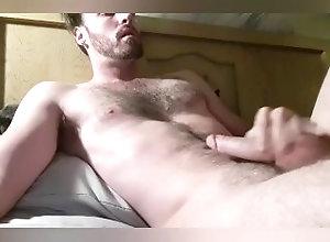 solo;masturbation;big;cumshot;jerking;off;hot;guy;tattoo;gay;bi;bisexual,Brunette;Cumshot;Masturbation;Reality;Webcam;Solo Male;Muscular Men Solo jerk,...
