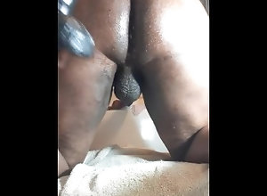 15;inch;big;dildo;huge;dildo;virgin;prostate;sexy,Daddy;Twink;Solo Male;Big Dick;Gay;Interracial;Amateur;Rough Sex;Chubby 15 inch dildo...