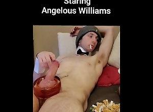 gay;smoking;smoker;smoke;cigarette;fetish;ashtray;slave;bdsm,Twink;Fetish;Solo Male;Gay;Hunks;Straight Guys;Amateur;Handjob;Jock;Verified Amateurs Full Ashtray  Ad