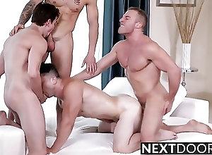 Gay Porn (Gay);Group Sex (Gay);Hunks (Gay);Muscle (Gay);Next Door Buddies (Gay);HD Gays;Hard Fucking Sex;Sexy Horny;Group Fucking;Horny Sex;Hard Sex;Horny Fucking;Hard Fucking;Sexy Sex;Sexy Fucking;Fucking Sex;Hard;Sexy;Fucking Horny and sexy...