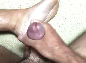 big;cock;foot;fetish;foot;fetish;daily;cum;on;feet;lots;of;cum;lots;of;cum;on;feet;cum;on;heels;cum;on;carpet;foot;humiliation;foot;domination;foot;slave;feet;masturbation;lick;feet;masturbate;feet;massage;cumshot;cumshot;on;feet,Solo Male;Big Dick;G Foot Fetish -...