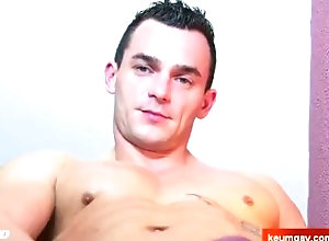 keumgay;big;cock;european;massage;gay;hunk;jerking;off;handsome;dick;straight;guy;serviced;muscle;cock;get;wanked;wank,Massage;Euro;Muscle;Big Dick;Gay;Hunks;Straight Guys;Handjob;Uncut Str8 French...